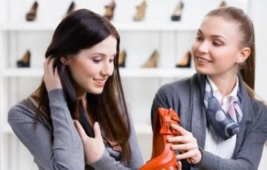 Cách biến khách hàng thành nhân viên bán cho bạn