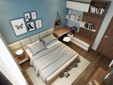 5 kỹ năng để decor đúng không gian của bạn