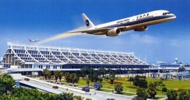 Dự án sân bay Long Thành đã có sự đồng thuận từ Chính phủ