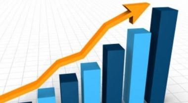Hai kịch bản kinh tế Việt Nam trong trung hạn