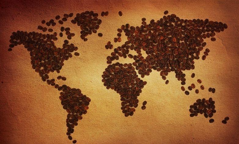 Ảnh hưởng của giá dầu và các đồng tiền đối với giá cà phê thế giới