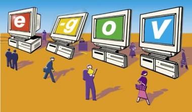Hết năm 2016, 100% các dịch vụ công phải được cung cấp trực tuyến