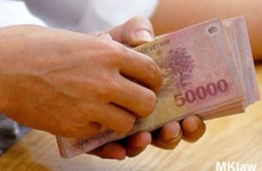 Lương cán bộ, công chức: Gần ba năm chờ - nay sẽ tăng hay chờ tiếp?
