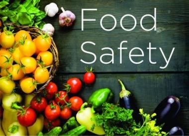 Bộ Nông nghiệp Mỹ tiếp tục đầu tư vào an toàn thực phẩm toàn cầu