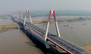 Trên 60.000 tỷ đồng được giải ngân cho phát triển giao thông