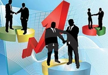 10 điều kiện bổ nhiệm lãnh đạo doanh nghiệp nhà nước