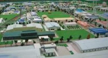 Bổ sung KCN Phú Xuân, Quảng Nam vào Quy hoạch phát triển các KCN cả nước