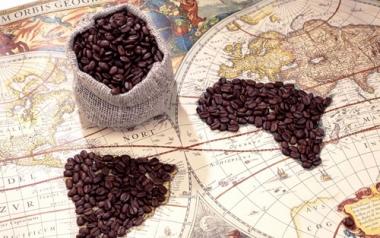 TPP và những tác động  đối với ngành hàng cà phê Việt Nam
