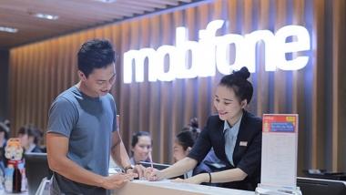 """MobiFone: Từng bước """"lắng nghe"""" tâm tư, nguyện vọng của khách hàng"""