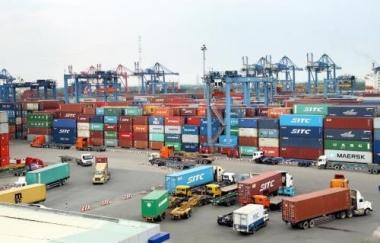 Chỉ còn 4 đối tượng chịu thuế nhập khẩu