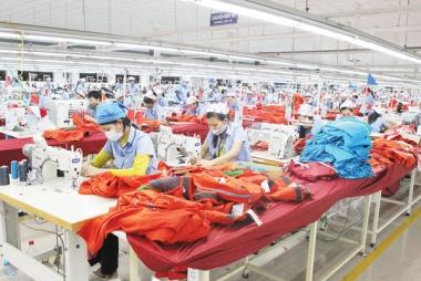 Bộ Công Thương bãi bỏ Thông tư 37, gỡ khó cho các DN dệt may