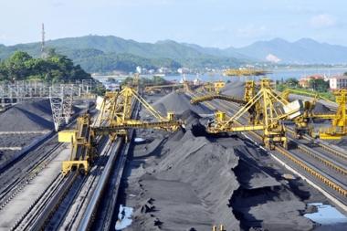 Quan điểm của Bộ Công Thương về việc nhập tới 10,1 triệu tấn than