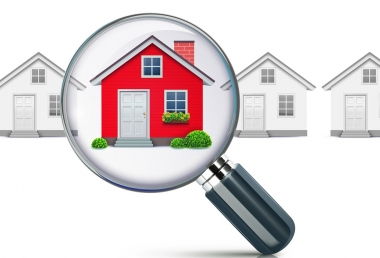 HOREA: Thị trường bất động sản Việt Nam đang tiềm ẩn nhiều rủi ro
