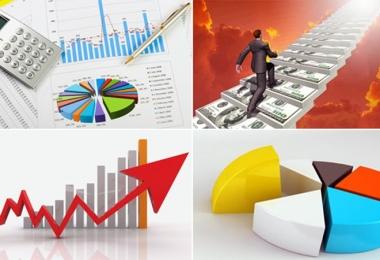 Thanh toán nợ đọng XDCB được ưu tiên bố trí vốn đầu tiên