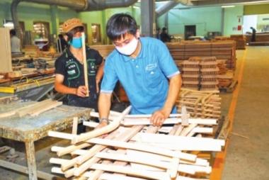 Chính phủ ban hành chương trình hành động phát triển kinh tế tư nhân