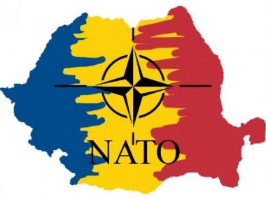 NATO tăng quân đến Romania, củng cố sườn đông Nga