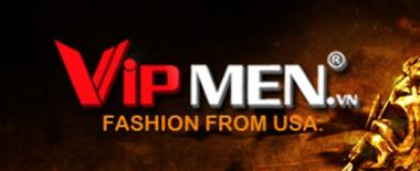 Mỹ phẩm với hàng thời trang: Kinh doanh online cái nào phù hợp hơn với giới trẻ?
