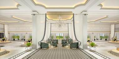Điều gì hấp dẫn ở 168 condotel đắt giá nhất dự án FLC Grand Hotel Halong?