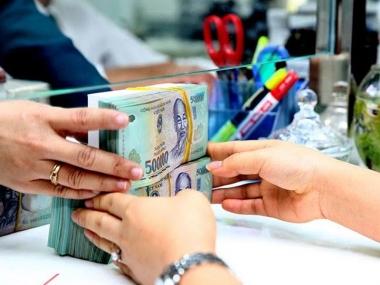 """Để Quỹ Bảo lãnh tín dụng thực sự trở thành """"công cụ đắc lực"""" cho DNNVV!"""