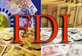 Thu hút được hơn 28 tỷ USD vốn FDI trong 10 tháng đầu năm