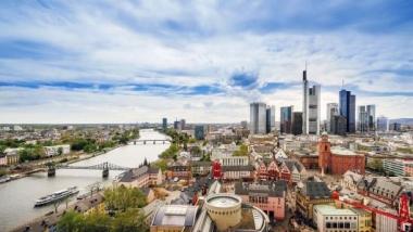 Hậu Brexit, hàng ngàn công ty của Anh được cho phép gắn mác Đức