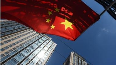 IMF: Chiến tranh thương mại có thể làm giảm gần 2% điểm tăng trưởng kinh tế Trung Quốc