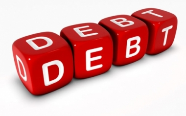 Tỷ lệ nợ xấu nội bảng đến cuối tháng 6/2019 còn 1,9%