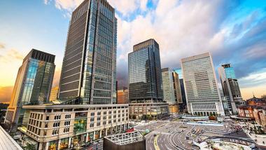 Ngân hàng Thế giới hạ dự báo tăng trưởng khu vực Đông Á-Thái Bình Dương