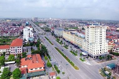 Bắc Ninh nỗ lực nâng cao chỉ số PCI