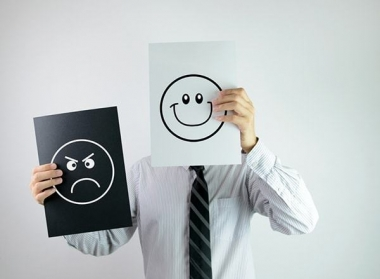 Những giải pháp thuyết phục những khách hàng khó tính