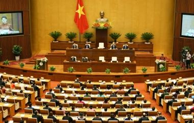 Đề xuất Quốc hội cho phép sử dụng phần kết dư 20% từ Quỹ KCB BHYT năm 2015