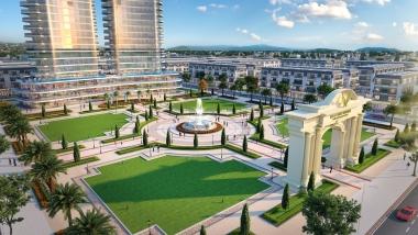 FLC Legacy Kontum - Mở ra nhiều cơ hội đầu tư đắt giá đối với các nhà đầu tư bất động sản