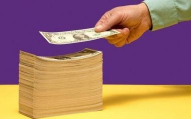 Đừng tiếc chi phí cho 4 khoản đầu tư này khi khởi nghiệp