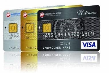 Nên làm thẻ tín dụng ngân hàng nào tốt nhất hiện nay?