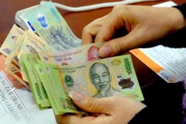 Ủy ban Thường vụ Quốc hội đồng ý phương án tăng lương của Chính phủ