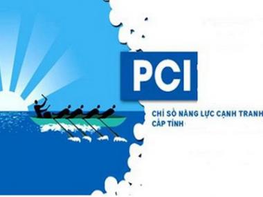 PCI Đăk Nông nhảy trên 40 bậc, có phải là giấc mơ?