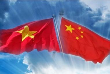Đưa quan hệ Việt – Trung lên tầm cao mới