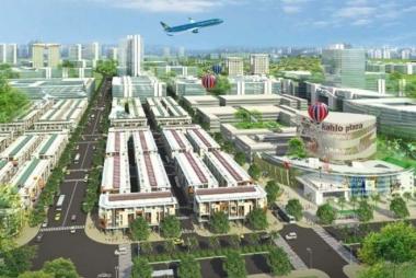 """""""Đẩy"""" tiến độ Dự án Cảng hàng không quốc tế Long Thành"""