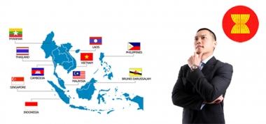 Việt Nam cần có tâm thế chủ động hơn với AEC