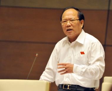 Câu trả lời của Bộ trưởng Hoàng Tuấn Anh và nỗi buồn của du lịch Việt