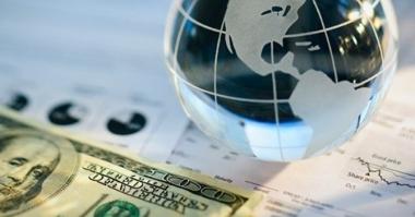 10 tháng năm 2015, Việt Nam đầu tư 625,4 triệu USD ra nước ngoài