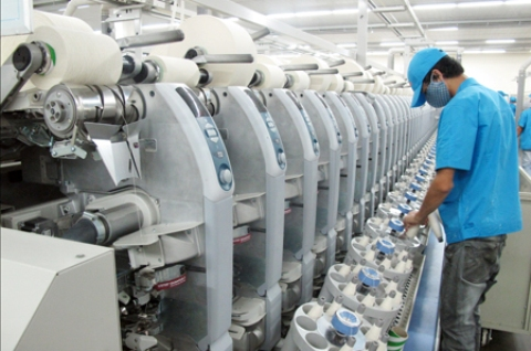 Vương quốc Bỉ đã đầu tư 59 dự án vào Việt Nam