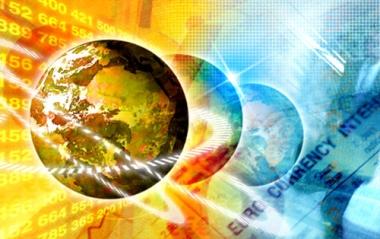 Nhìn lại kinh tế thế giới tuần 16-22/11