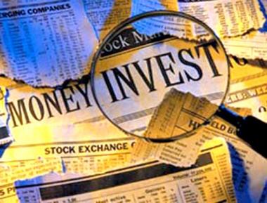 Tạo nhiều thuận lợi hơn cho nhà đầu tư nước ngoài
