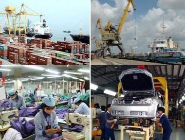 Đã có 8 nước trong khối ASEAN đầu tư vào Việt Nam