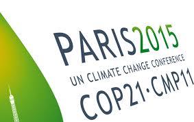 Khai mạc Hội nghị COP 21 tại Thủ đô Paris