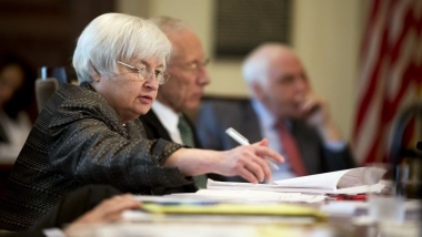 FED tăng lãi suất: Ai lợi, ai thiệt?
