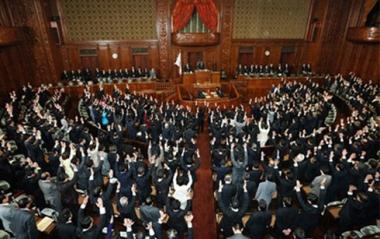 Nhật Bản bất ngờ thông qua Hiệp định TPP