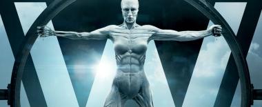 Con người nhân tạo có thể còn thực tế hơn với những cơ bắp nylon mới