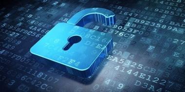 VCCI lo ngại Luật an ninh mạng trái với thông lệ và các cam kết quốc tế